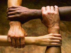 La unió fa la força